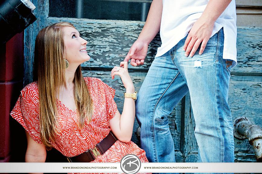 Blouin_Scioneaux_Engagement-030