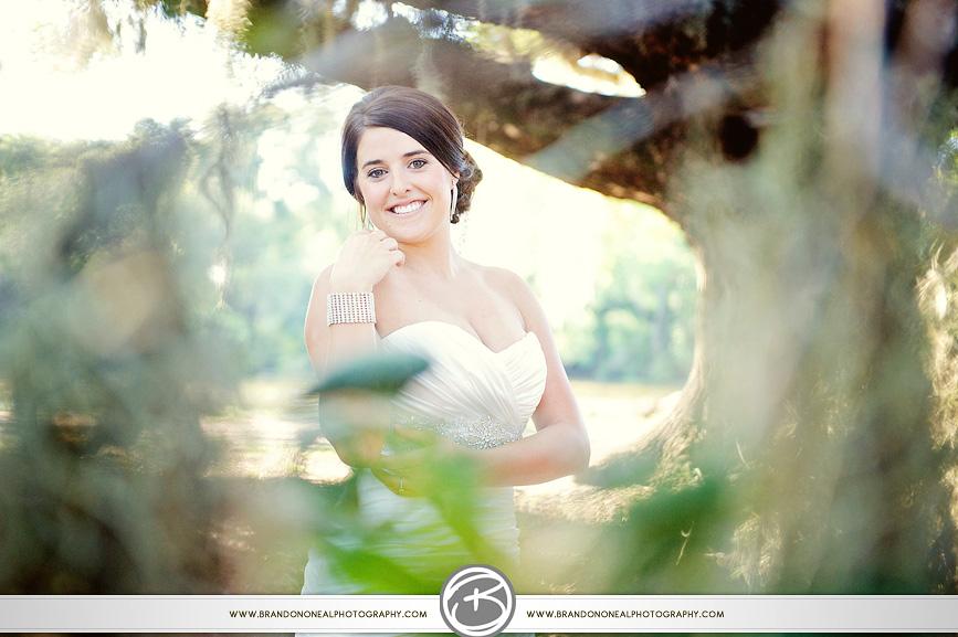 Brandi_Castille_Bridals-038