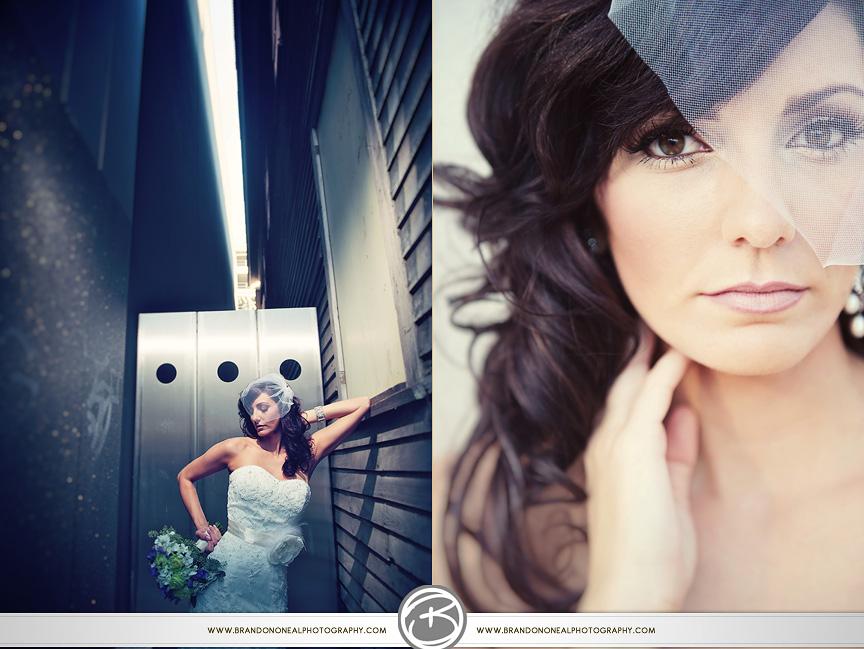 Leigh_Rabalais_Bridals-01