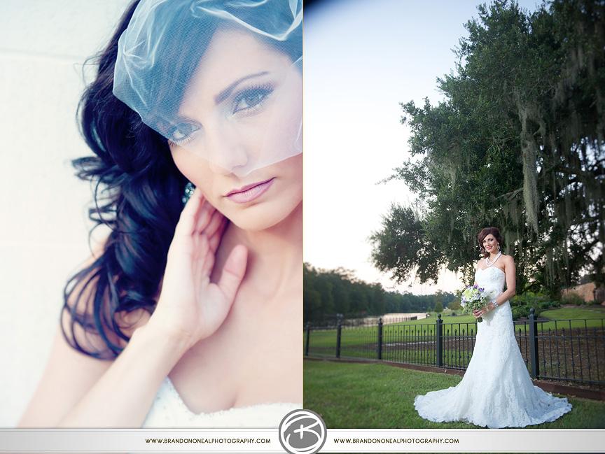 Leigh_Rabalais_Bridals-016