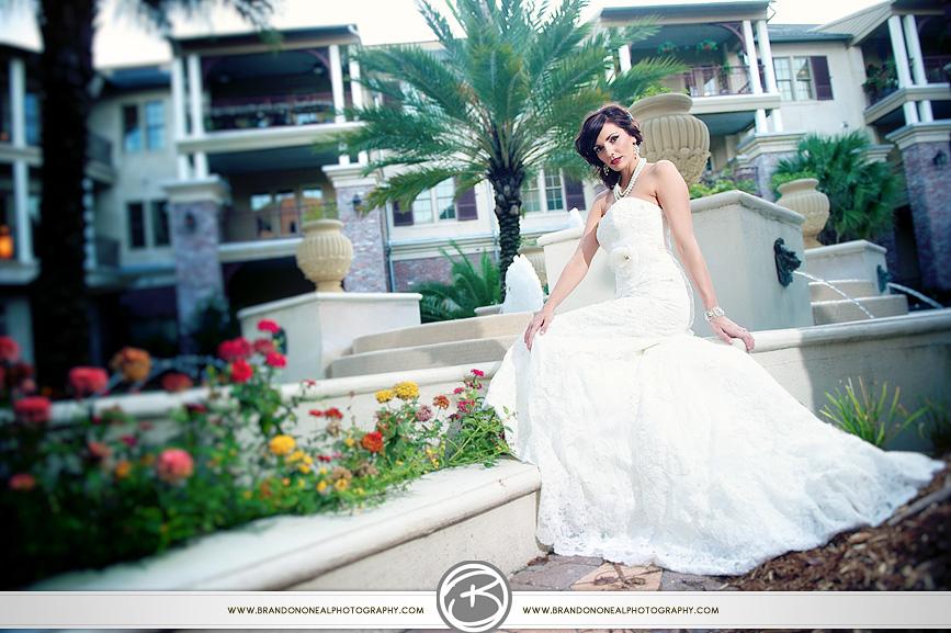 Leigh_Rabalais_Bridals-064