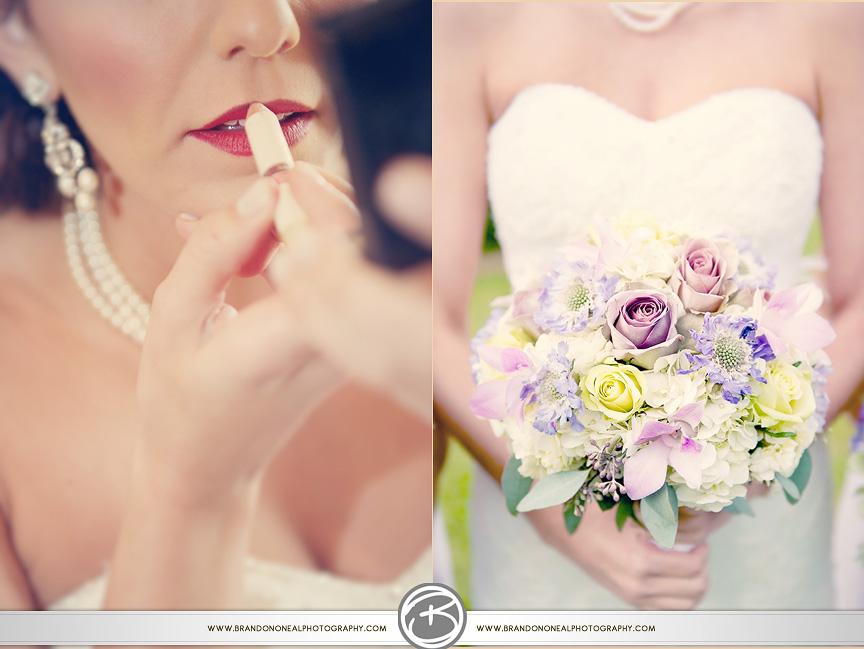 Rabalais_Corbell_Wedding-0126