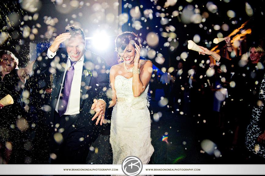 Rabalais_Corbell_Wedding-0161