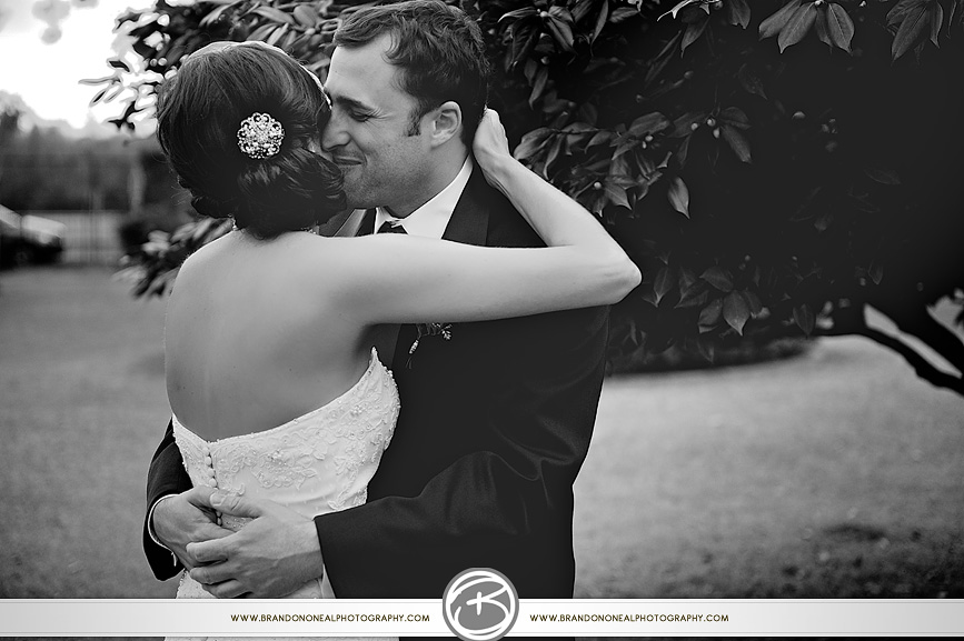 Rabalais_Corbell_Wedding-0169