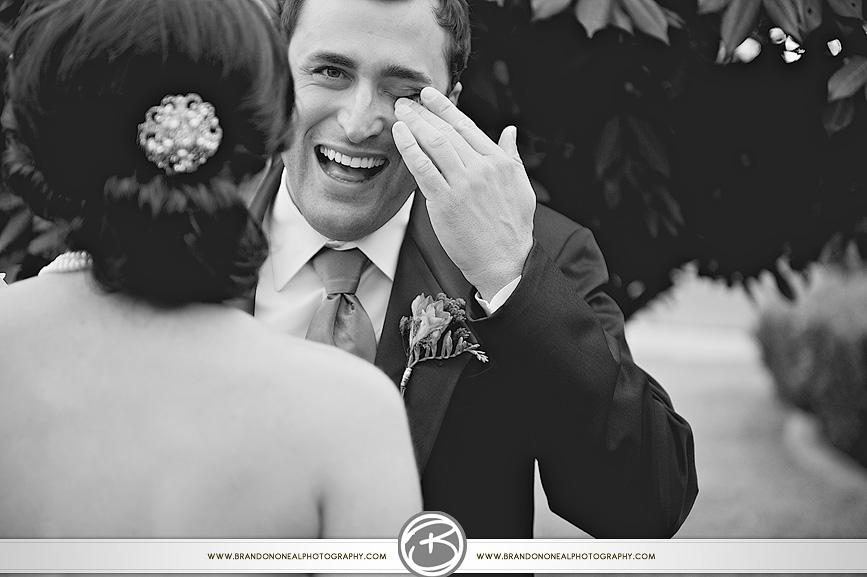 Rabalais_Corbell_Wedding-0180