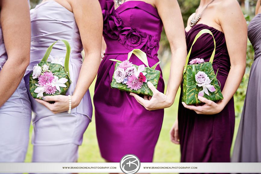 Rabalais_Corbell_Wedding-0184