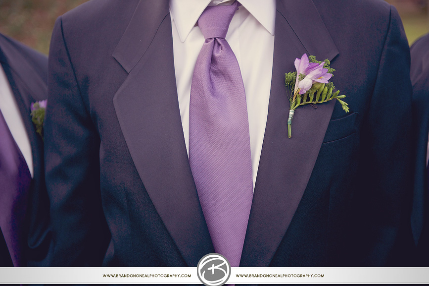 Rabalais_Corbell_Wedding-0216