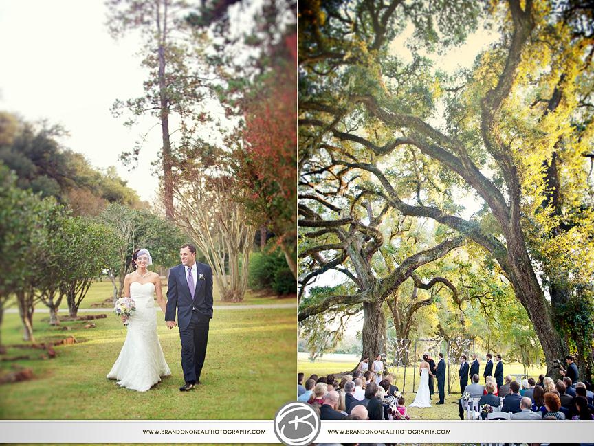 Rabalais_Corbell_Wedding-0228