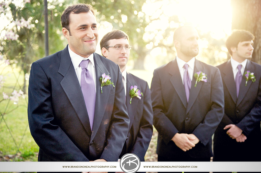 Rabalais_Corbell_Wedding-0289