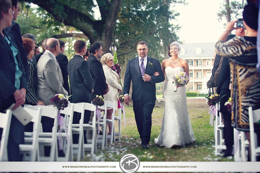 Rabalais_Corbell_Wedding-0293