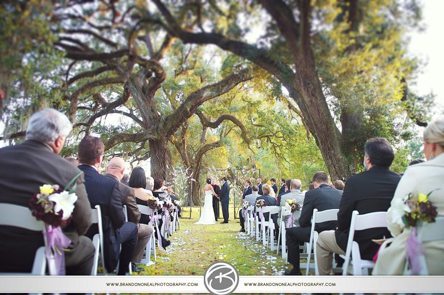 Rabalais_Corbell_Wedding-0304