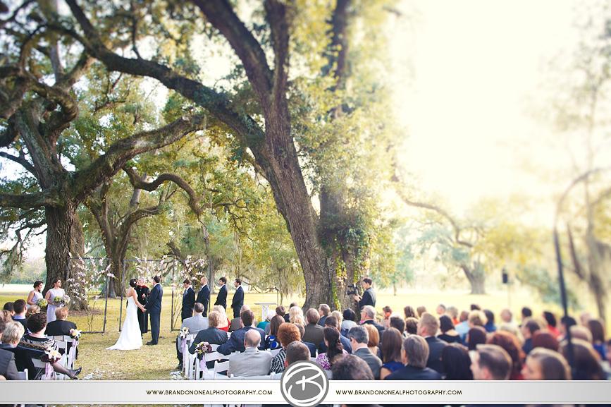 Rabalais_Corbell_Wedding-0354