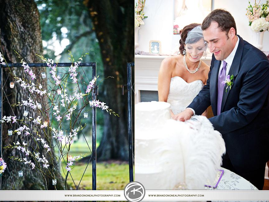 Rabalais_Corbell_Wedding-0355