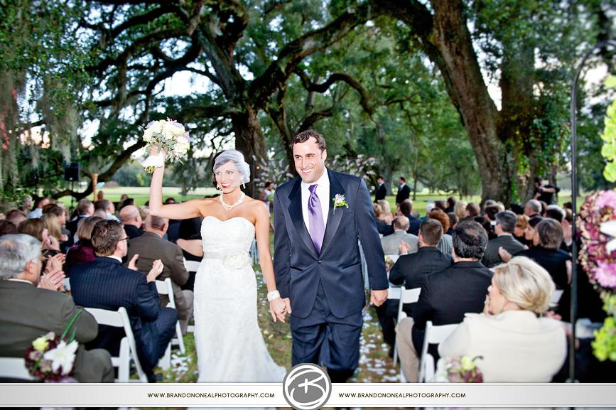 Rabalais_Corbell_Wedding-0364