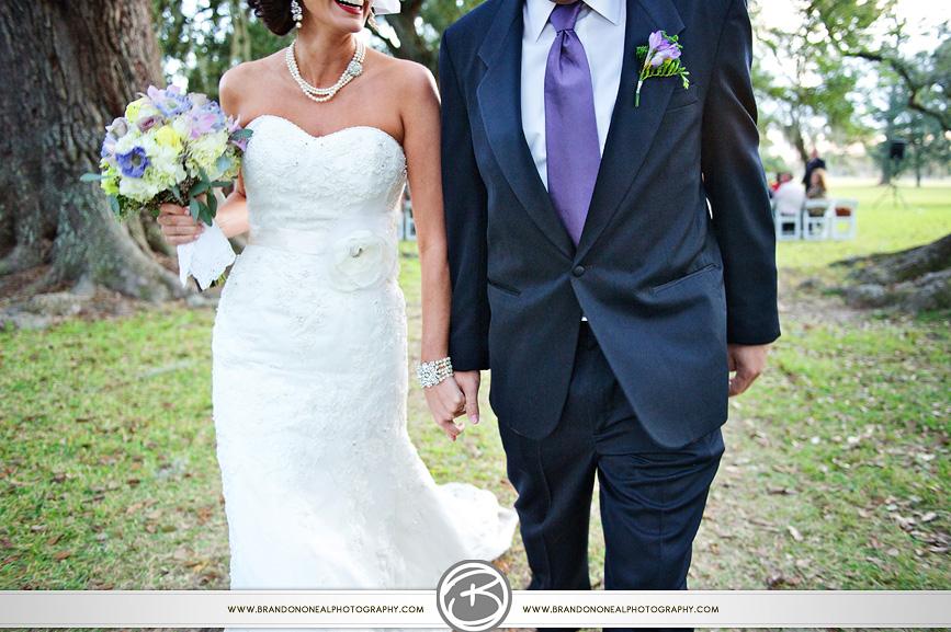 Rabalais_Corbell_Wedding-0366