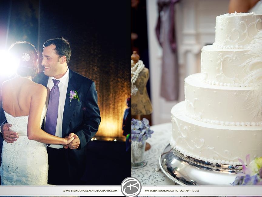 Rabalais_Corbell_Wedding-0404