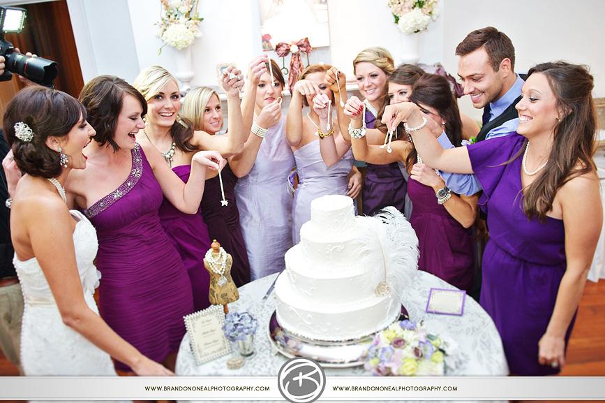 Rabalais_Corbell_Wedding-0480