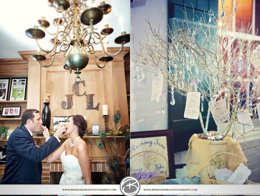 Rabalais_Corbell_Wedding-0493