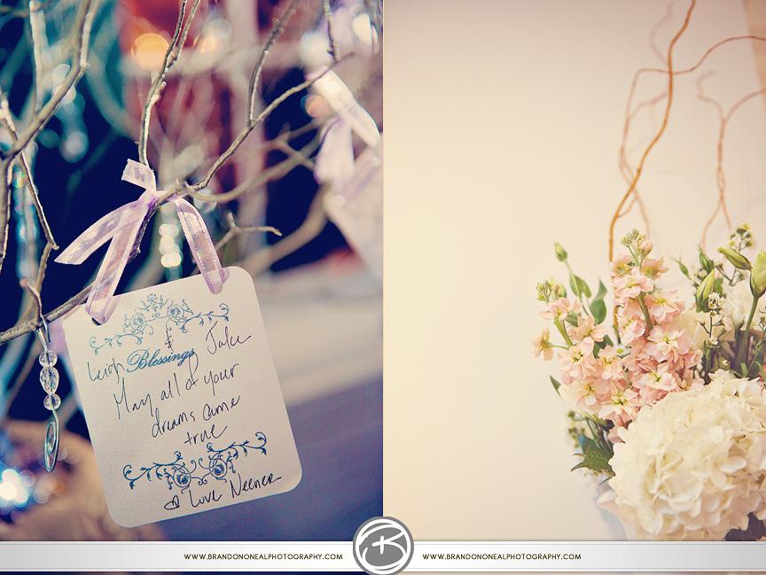 Rabalais_Corbell_Wedding-0499