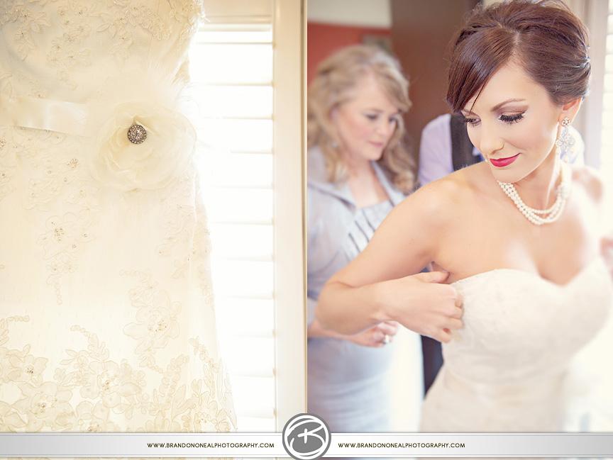 Rabalais_Corbell_Wedding-060