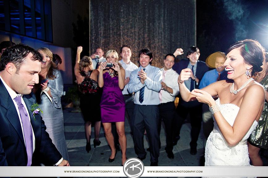 Rabalais_Corbell_Wedding-0658