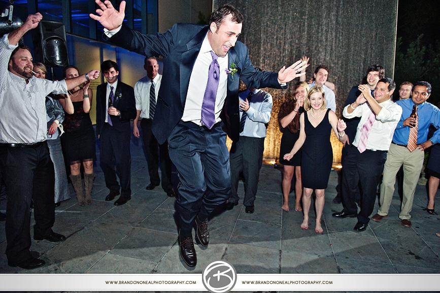 Rabalais_Corbell_Wedding-0674