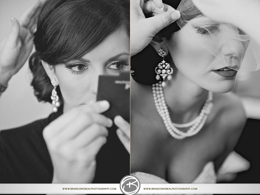Rabalais_Corbell_Wedding-099