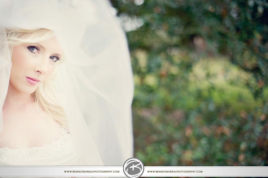 Tara_Andrews_Bridals-0123