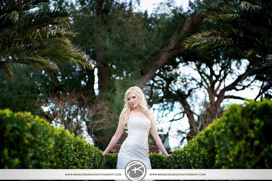 Tara_Andrews_Bridals-0170