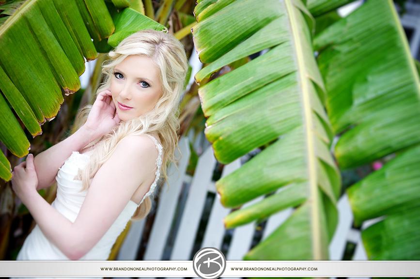 Tara_Andrews_Bridals-0176