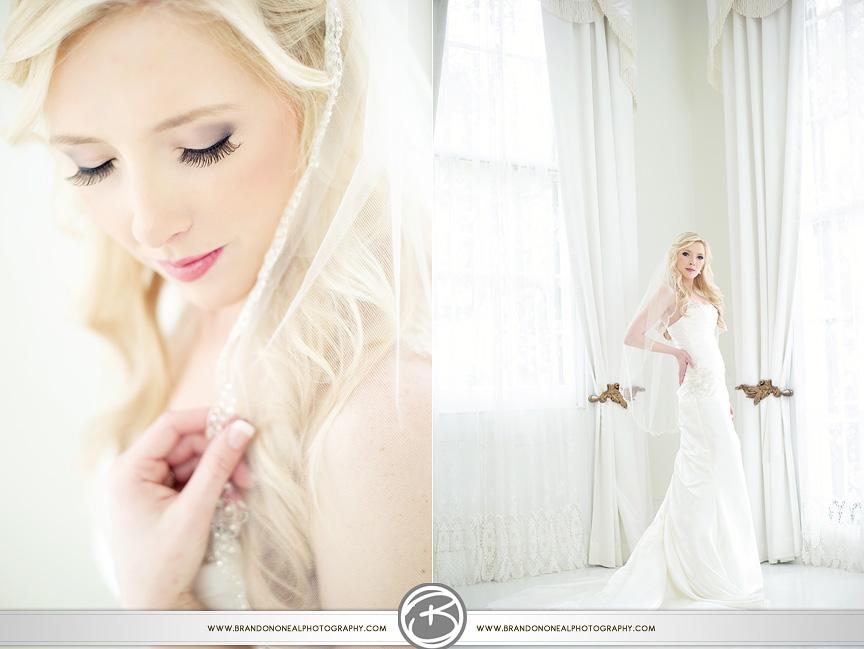 Tara_Andrews_Bridals-026
