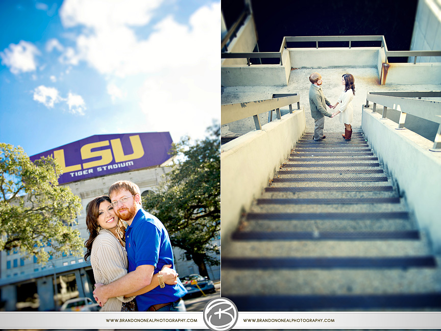 Guillory_Ludeau_Engagement-03