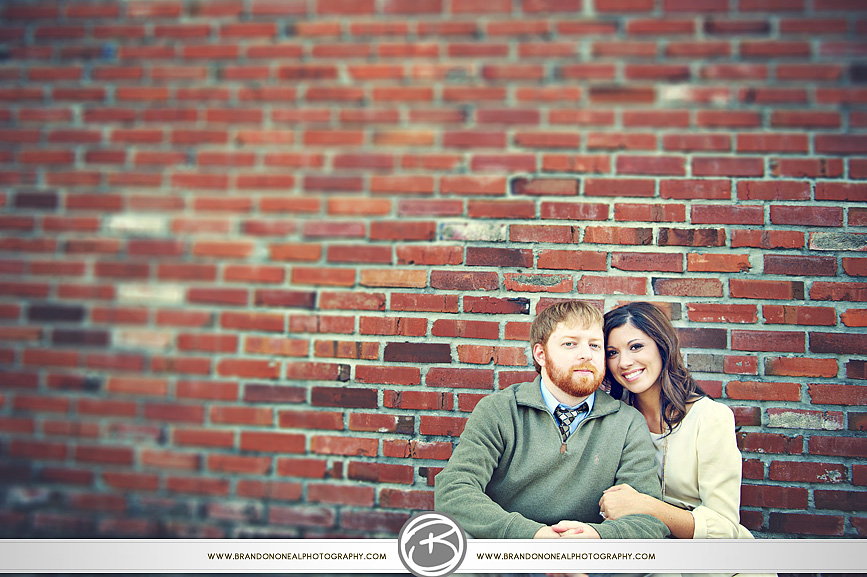 Guillory_Ludeau_Engagement-036
