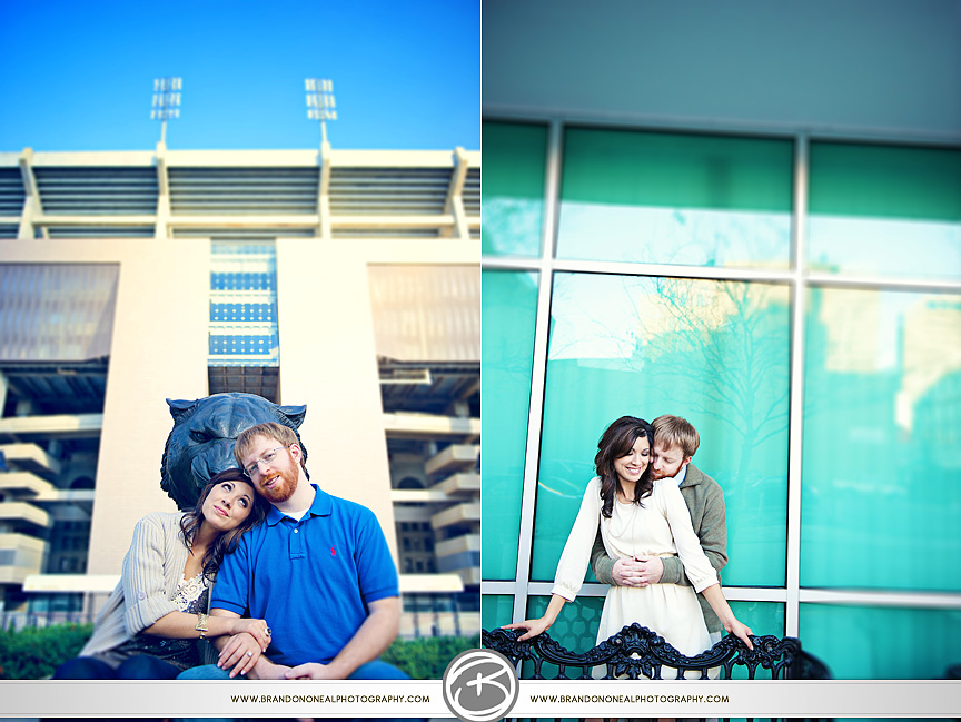 Guillory_Ludeau_Engagement-06