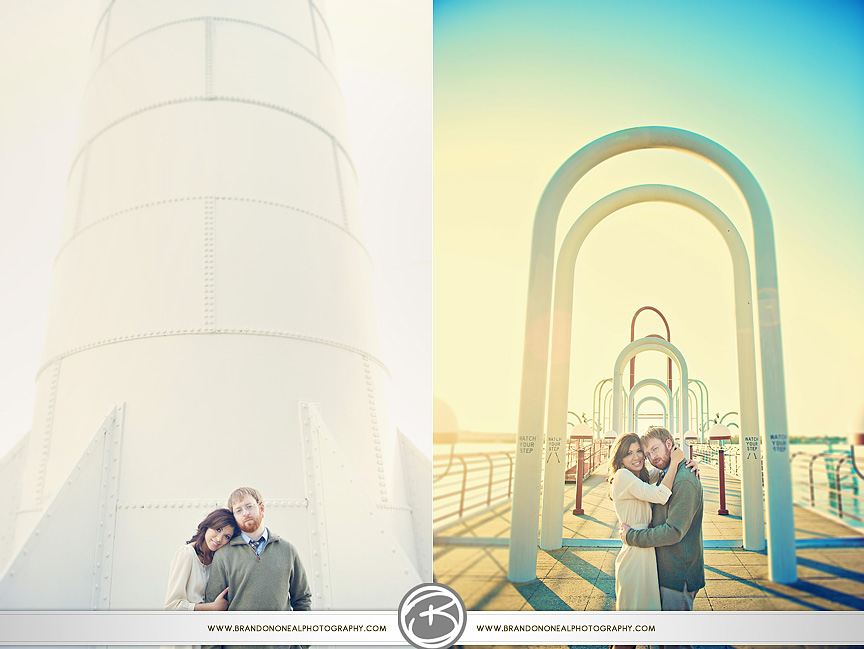 Guillory_Ludeau_Engagement-071