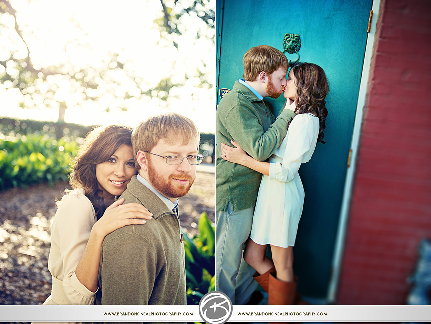 Guillory_Ludeau_Engagement-084
