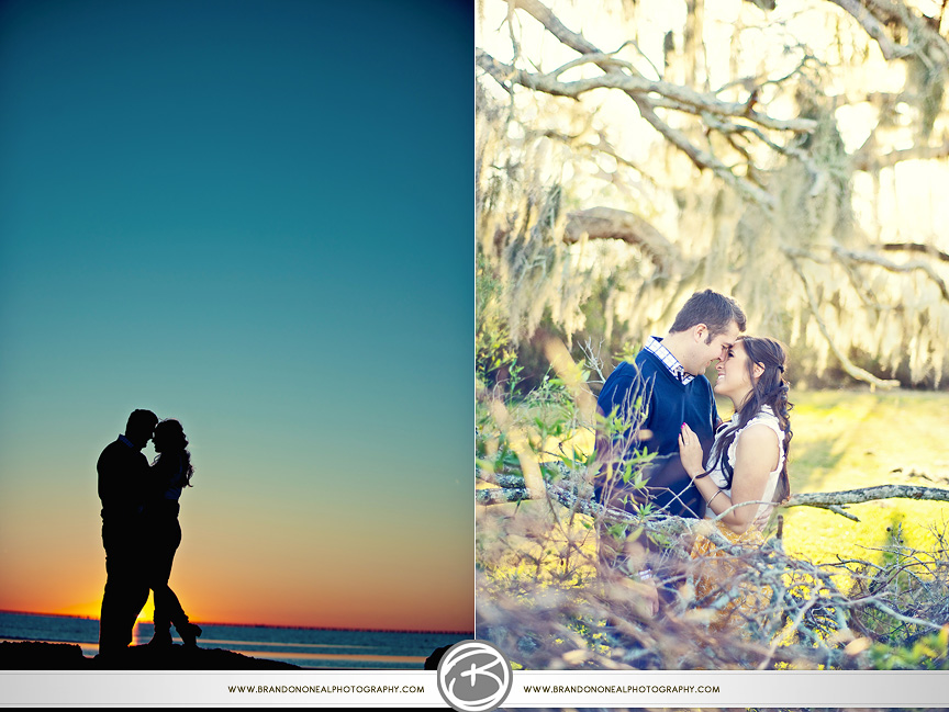 Mandeville_Wedding_001