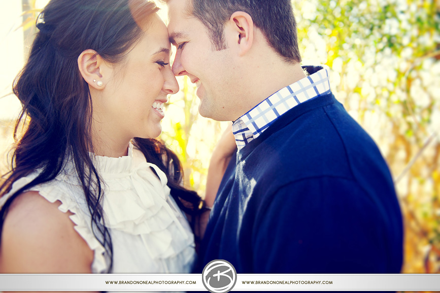 Mandeville_Wedding_003
