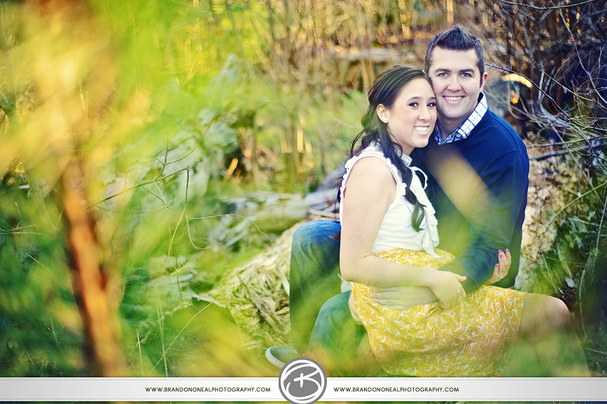 Mandeville_Wedding_006