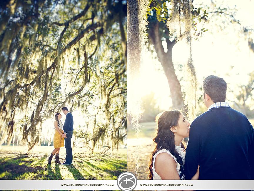 Mandeville_Wedding_008