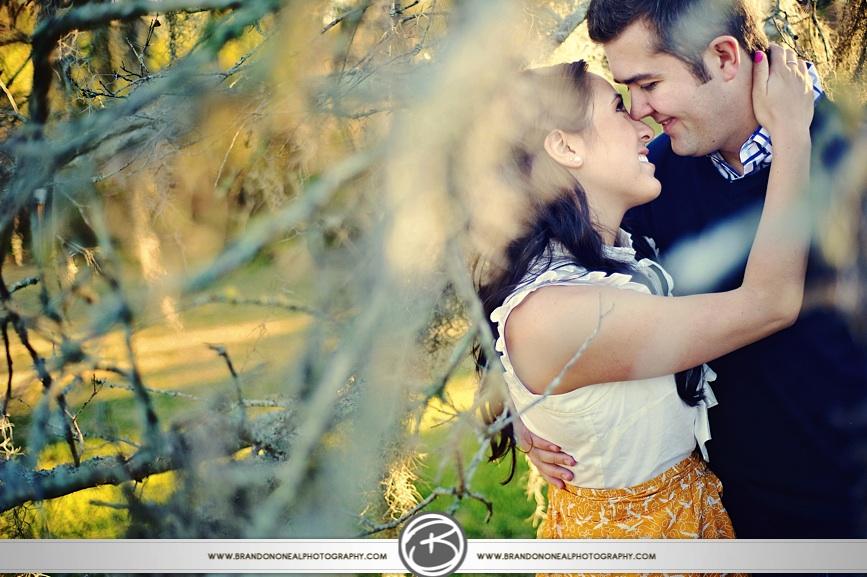 Mandeville_Wedding_15