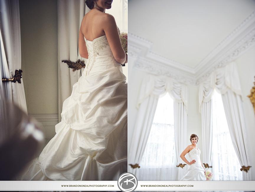 Nottoway_Wedding_001