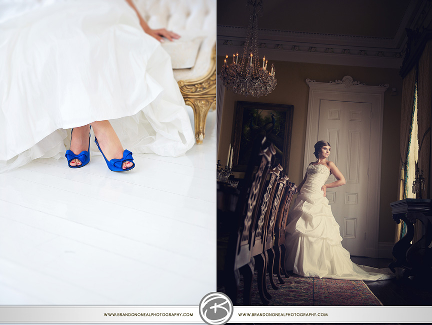 Nottoway_Wedding_003