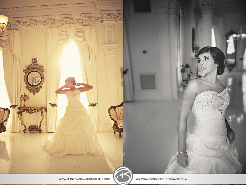 Nottoway_Wedding_004