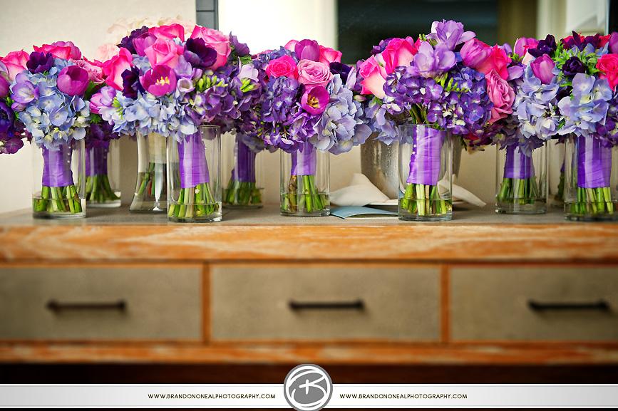 New_Orleans_Wedding-001