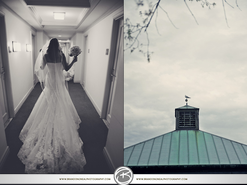 New_Orleans_Wedding-003