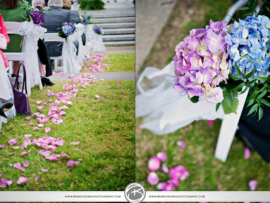 New_Orleans_Wedding-005