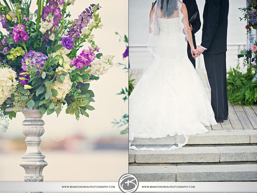 New_Orleans_Wedding-012