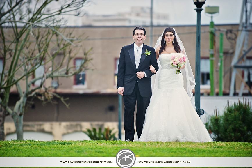 New_Orleans_Wedding-013