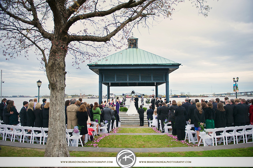 New_Orleans_Wedding-014
